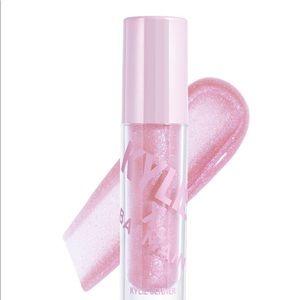 Kylie Cosmetics Makeup - kylie cosmetics x balmain high gloss